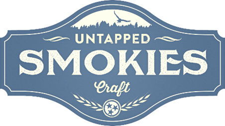 5335d4af8219e00639000066_untapped-smokies-logo.png